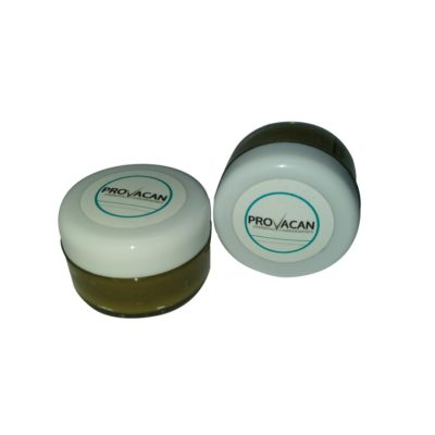 PROVACAN Hemp Balm with 1% CBD