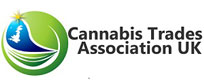 Cannabis Trades Association UK