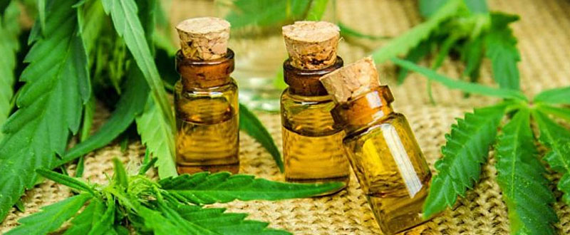 How To Use CBD Hemp Oil