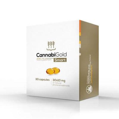 cbd soft gels 300mg